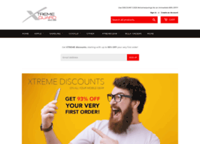xtremeguard.com