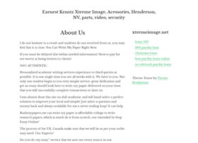 xtremeimage.net