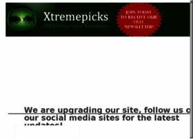 xtremepicks.com