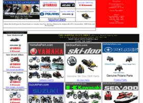 xtremepowersports.com