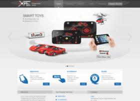 xtremeprog.com