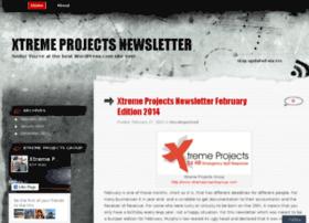 xtremeprojectsgroup.wordpress.com