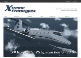 xtremeprototypes.com