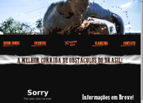 xtremerace.com.br