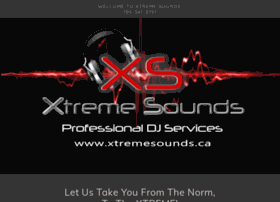 xtremesounds.ca