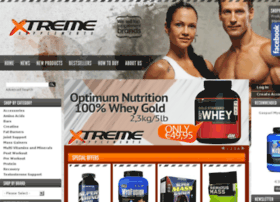 xtremesupplements.ie
