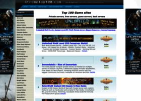 xtremetop100.com