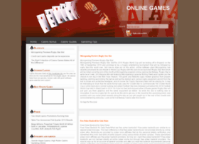 xtremetopgames.com