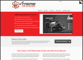 xtremetrackers.co.za
