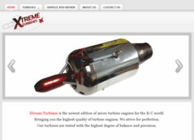 xtremeturbines.com