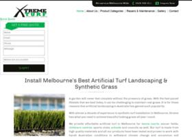 xtremeturf.com.au