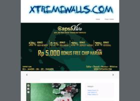 xtremewalls.com