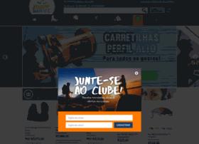 xtremewave.com.br