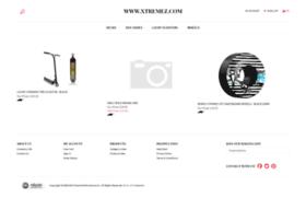 Xtremez.com