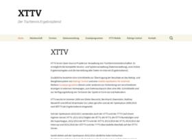 xttv.oettv.info