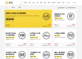 xuanke.com