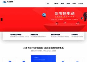 xuanyx.com
