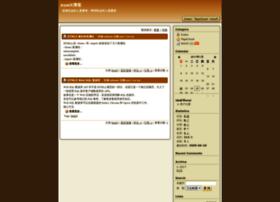 xueit.com