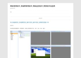 xueqing.com