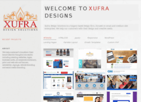 xufradev.com