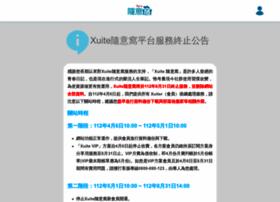 xuite.net