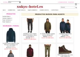 xukys-hotel.es
