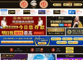 xunhu5.com