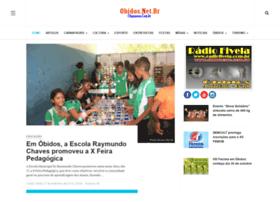 xupaosso.com.br
