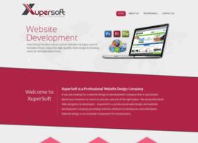 xupersoft.com