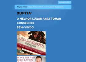 xupita.com