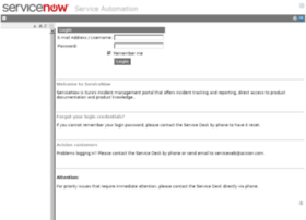xurapreprod.service-now.com