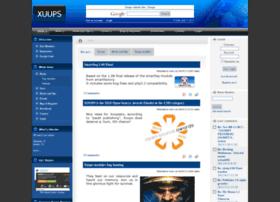 xuups.com