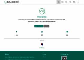 xuxueli.com