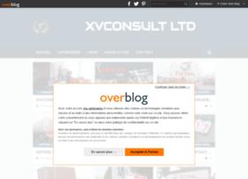 xv-consult.com