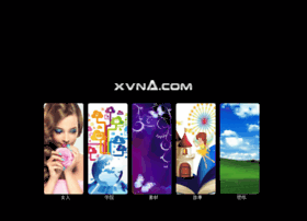 xvna.com