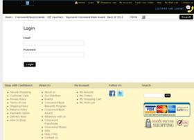 xw-img-a2.buildabazaar.com