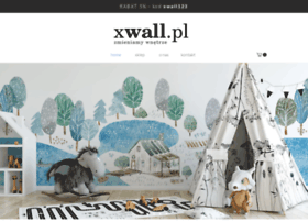 xwall.pl
