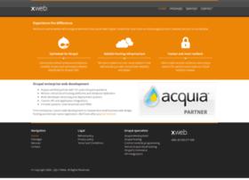 xweb.com.au
