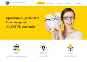 xwebart.de