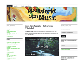 xworldmusic.wordpress.com