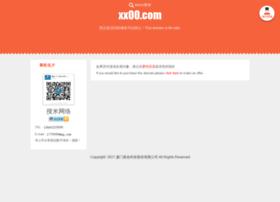 xx00.com