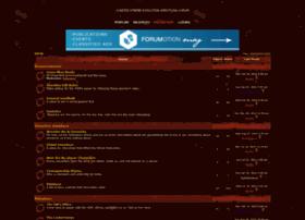 xxew-federation.forumotion.com