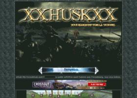 xxhuskxx.forumactif.net