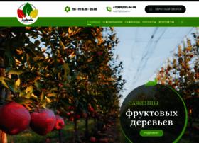 xxi.life-lab.ru
