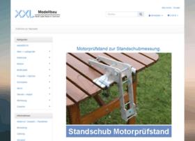 xxl-modellbau.de