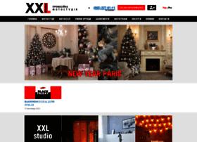xxl-studio.com.ua