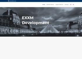 xxm.com