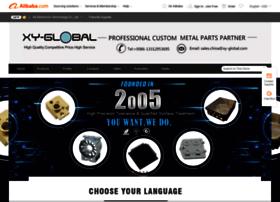 xy-global.en.alibaba.com