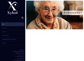 xybol.com