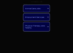 xyclinics.com